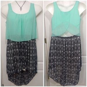 37e3995ffbb Women s Rn 70829 Rue21 on Poshmark